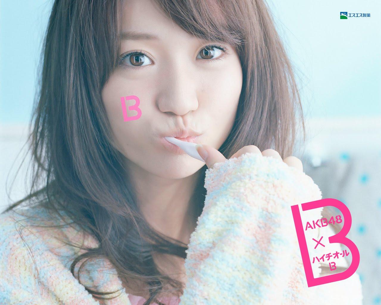 大島優子の画像 p1_31