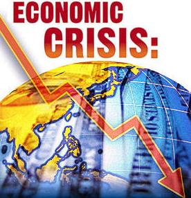 Masalah yang Dihadapi Pemerintah di Bidang Ekonomi