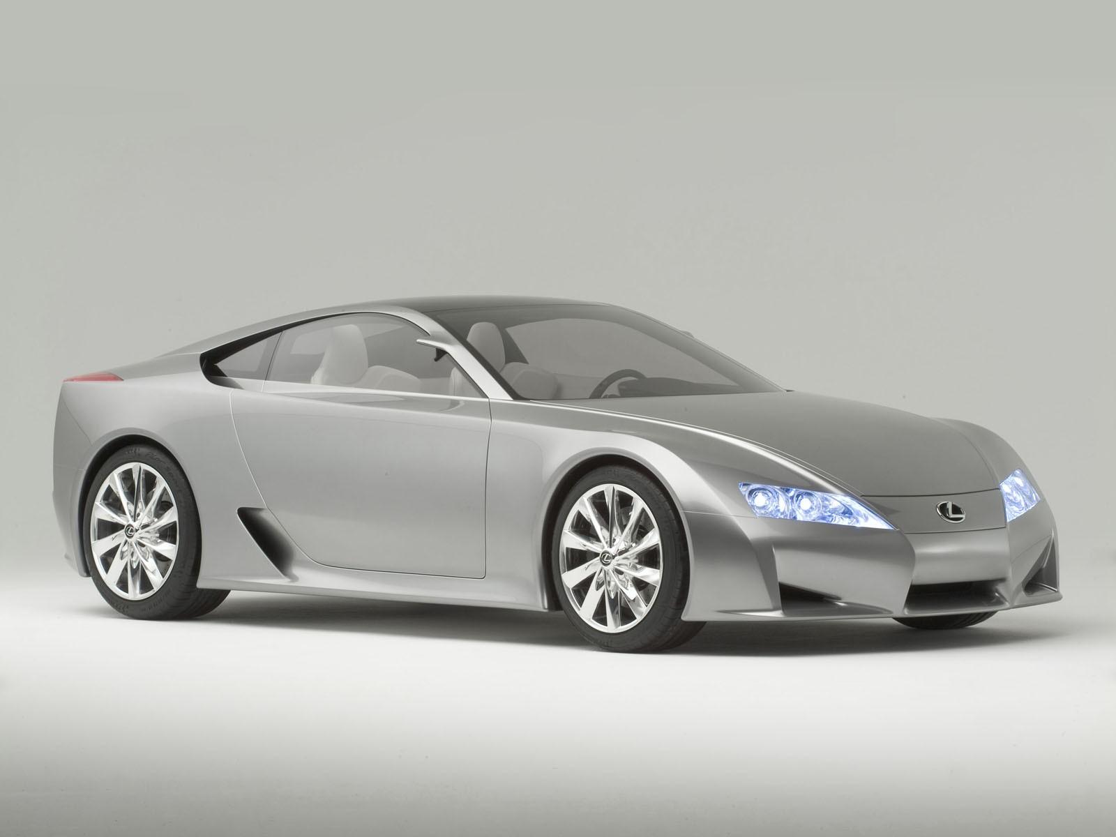 http://3.bp.blogspot.com/-o6cJHcFHOpE/TcOScJJrpiI/AAAAAAAABA0/Rz1YnEM0SxI/s1600/19036-Lexus-LFA-Concept.jpg