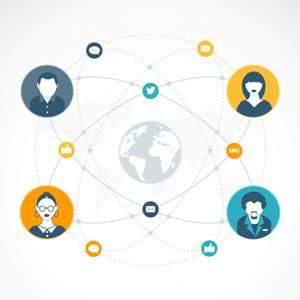 Cara Membuat Situs Jejaring Sosial