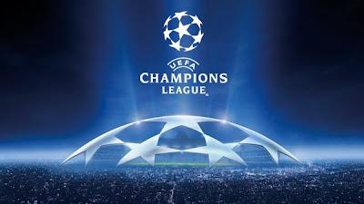 Prediksi AC Milan vs Anderlecht