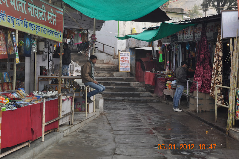 My Travelogues 7 Ambaji Amp Mount Abu Delhi Dwarka Delhi