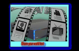 Movies,audio
