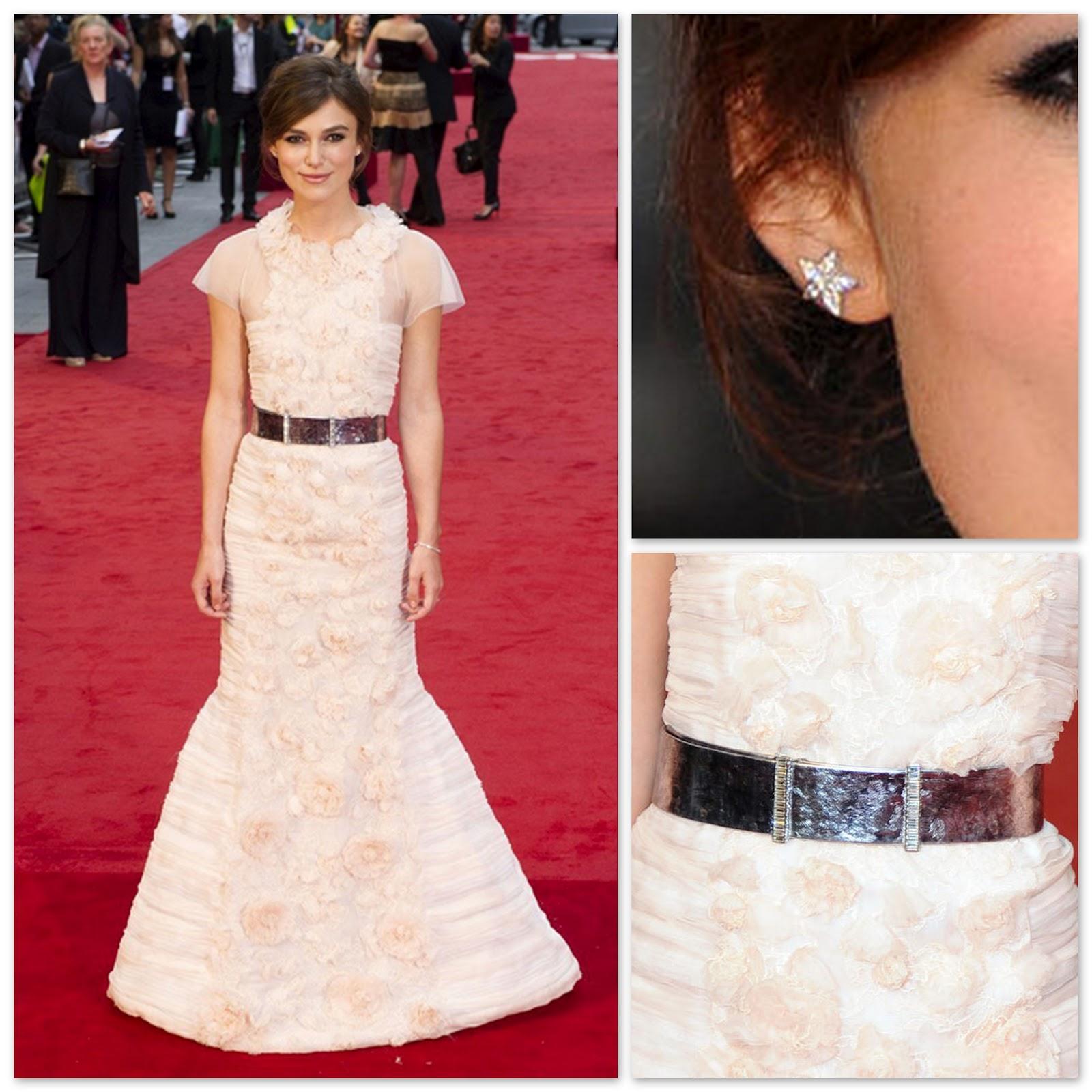 http://3.bp.blogspot.com/-o6fToJpcu3E/UEor-rl2ryI/AAAAAAAAH18/r7xXc3AXBkY/s1600/best+dressed2.jpg