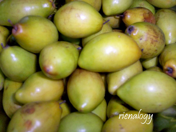 desktop bangladesh fruits pictures - photo #27