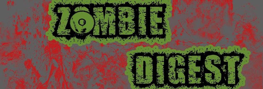 Zombie Digest