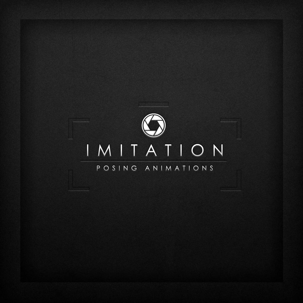 ♥ Imitation ♥