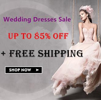 Vestidos de novia IDress