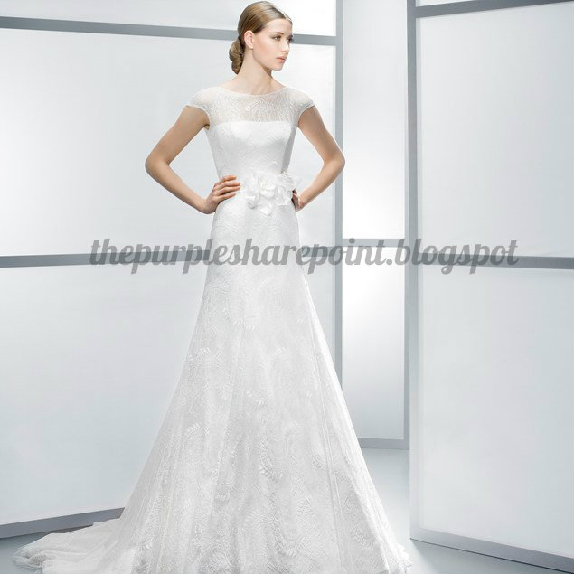 Best Wedding Dress Body Type Quiz : What style of wedding dress suits body shape list