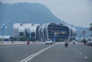 Vung Tau Tourisme