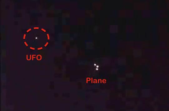 UFO News ~ 8/04/2015 ~ UFO Seen Over Lambourn and MORE Ship%252C%2BUFO%252C%2BUFOs%252C%2Bsighting%252C%2Bsightings%252C%2Balien%252C%2Baliens%252C%2BET%252C%2Bspringville%252C%2Bstar%2Bwars%252C%2B2015%252C%2Bnews%252C%2Bvirgin%252C%2Bvolcano%252C%2BAtlan%252C%2Blady%252C%2Bdeathstar%252C%2Bsun%252C%2Bjennifer%252C%2Baniston%252C%2Bwater%252C%2Bovni%252C%2Bengland