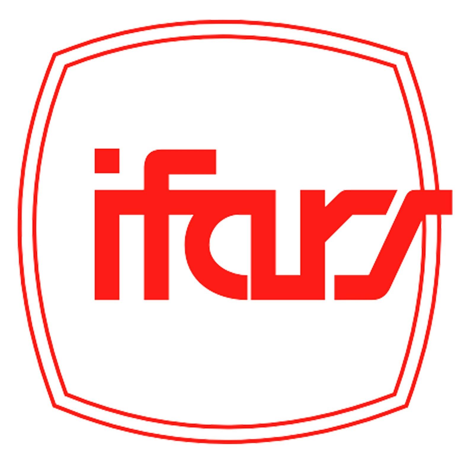 lowongan kerja di pt ifars pharmaceutical laboratories