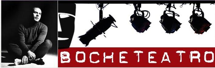 Bocheteatro