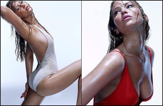 http://3.bp.blogspot.com/-o6jrvRKPes0/T2yJ6yO48KI/AAAAAAAAMO8/5O-Ui2xTZWA/s640/Jennifer+Lawrence+hot.jpg