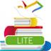 Mantano Reader قراءة الكتب و الوثائق الالكترونية للاندرويد