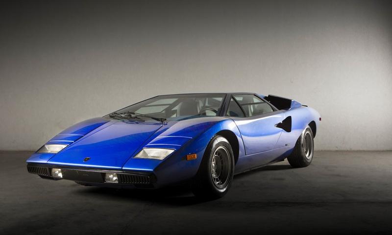all classic cars nz 1976 lamborghini countach lp400 for sale in united arab emirates 1 840 000. Black Bedroom Furniture Sets. Home Design Ideas