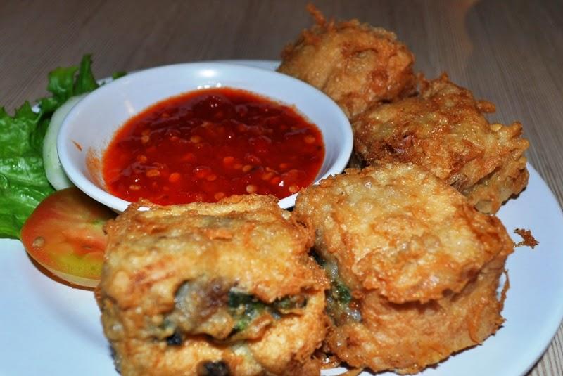 Aneka Resep Masakan Nusantara