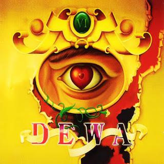 Dewa - Cintailah Cinta on iTunes
