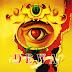 Dewa - Cintailah Cinta - Album (2002) [iTunes Plus AAC M4A]