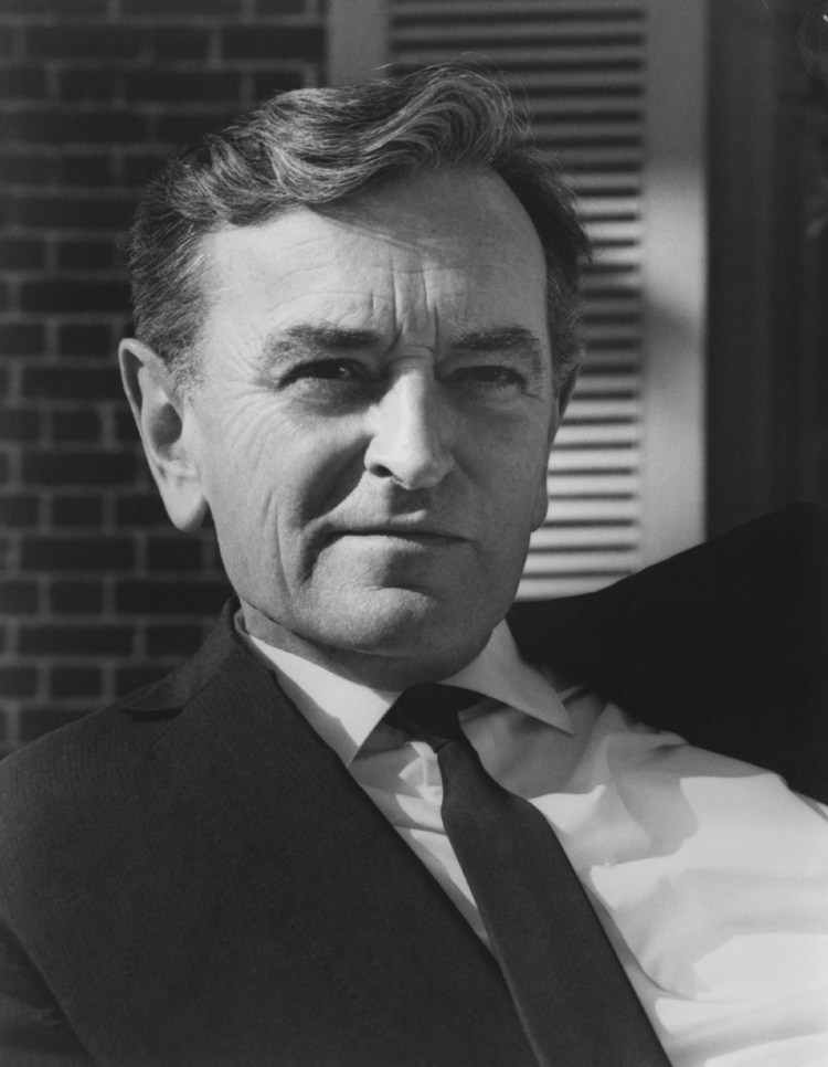 David Lean Net Worth