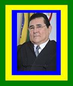 DR. FRANCISCO SARAÍVA