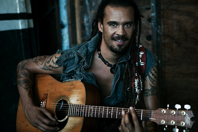 Traduzione testo download Wherever You Are - Michael Franti & Spearhead