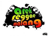 AREMA Arek Reggae Malang