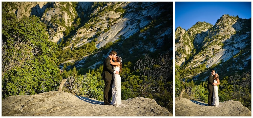 Best Salt Lake City Wedding Photographer