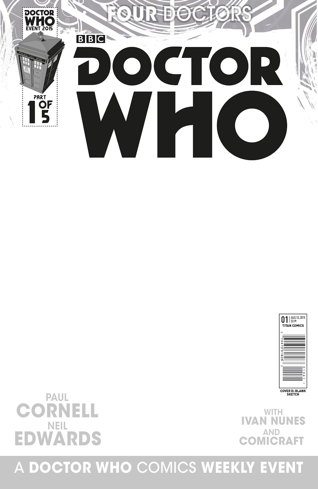 Comic Book Cover Template. 8 best images about graphic novel comic ...