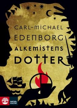 http://www.nok.se/Allmanlitteratur/Bocker/Skonlitteratur/Svenska-berattare/Alkemistens-dotter1/