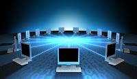 Alat Bantu Dalam Perancangan Sistem Informasi