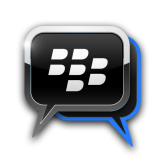 upgrade blackberry os 7 1 blackberry os7 1 merupakan upgrade os dari
