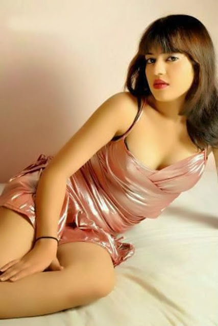 Indian-Pakistani-escort-in-dubai-Call+971552244915