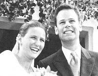 Gräfin Marie Kálnoky Prinz Constantin von und zu Liechtenstein