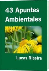 43 Apuntes Ambientales