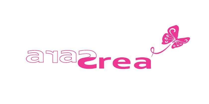 Sara Crea
