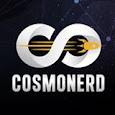 Cosmo Nerd