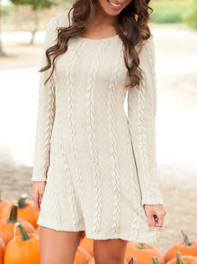 www.shein.com/White-Round-Neck-Long-Sleeve-Dress-p-241556-cat-1727.html?aff_id=2687