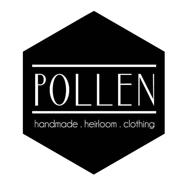 Pollen Clothing