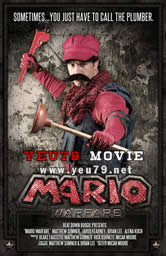 Cuộc Chiến Mario