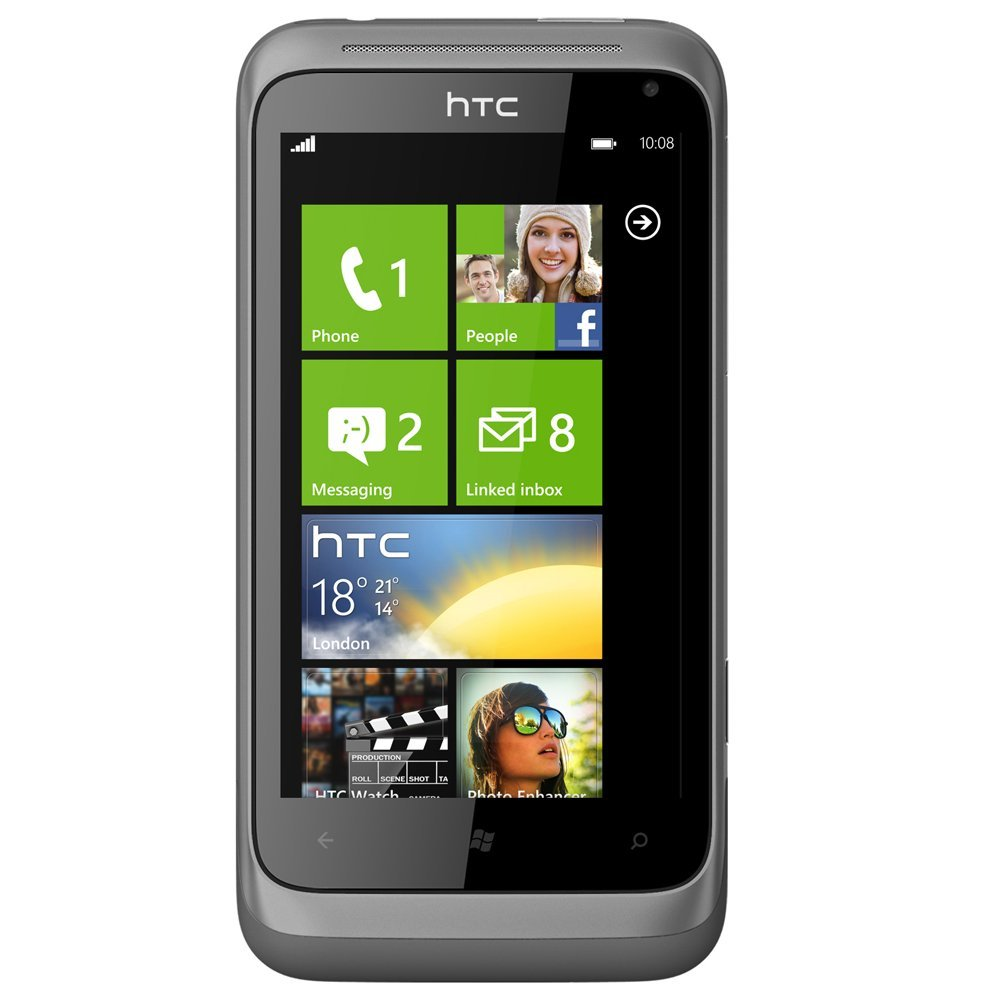 Htc Mobiles Phones. Title Loans In Kansas City Mo. Recycled Tote Bags Wholesale. Driver And Vehicle Services Pcs And Laptops. Reverse Mortgage Aarp Calculator. Tourist Health Insurance Usa Dish Vs Cable. Hyundai Tucson Transmission 1993 Mazda Rx 7. Eating Disorder Binge Eating. Las Vegas Pool Companies Upgrade 2003 To 2008