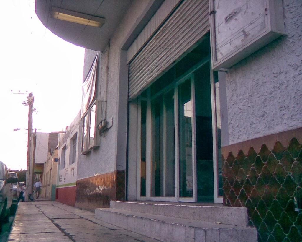 Baño Grande Mixquiahuala Hidalgo:Mixquiahuala de Juárez Hidalgo: Algunas Fotos de Mixquiahuala