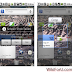 Take a Screenshot of your Android Screen with No-Root screenshot Application | Wiki For You