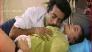Watch Kathara Malayalam Movie Online