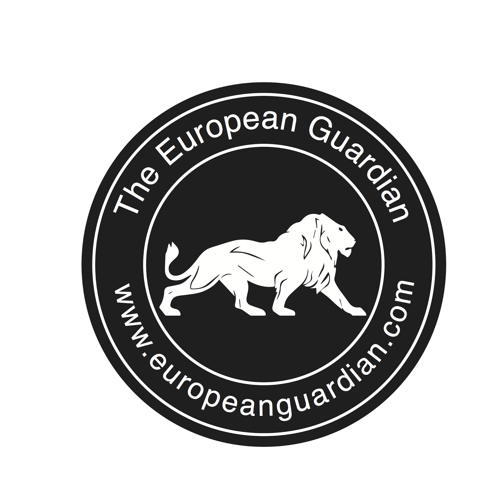 The European Guardian