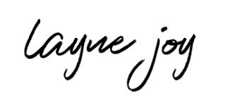 Layne Joy