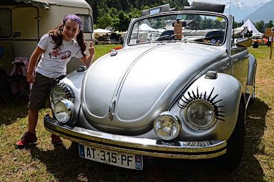 Volk'n Roll di Antey Saint Andrè 2013 rebeccatrex