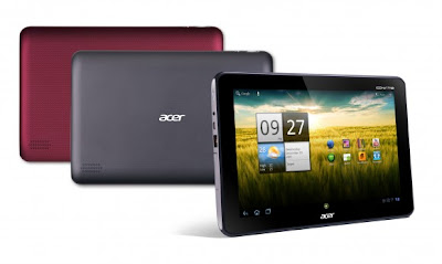 acer-iconia-tab-a200-image