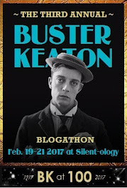 2017: 3 Books About Buster