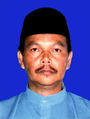 GURU BESAR SKAG1
